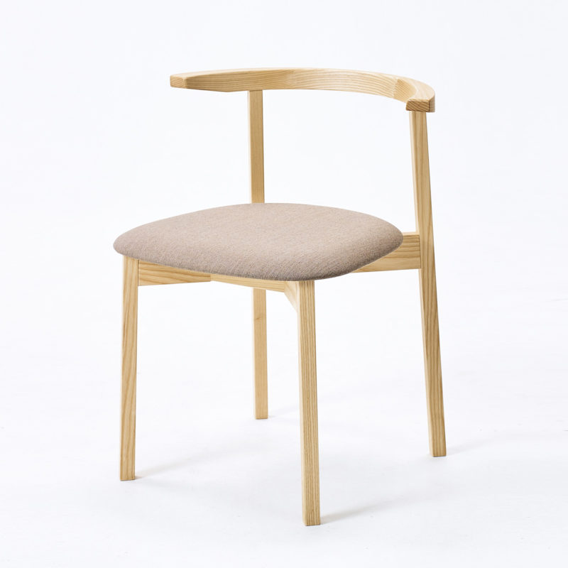 FIRST dining chair